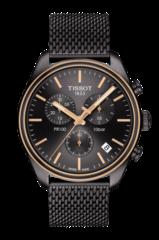 Часы мужские Tissot T101.417.23.061.00 T-Classic