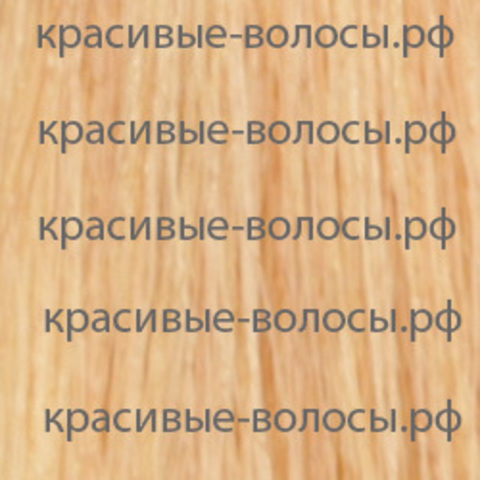 REDKEN ХРОМАТИКС 10.36/10Gr ЗОЛОТИСТЫЙ/КРАСНЫЙ