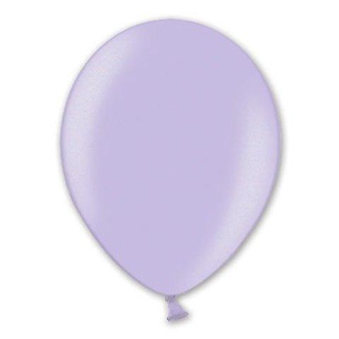 В 105/076 Металлик Экстра Lavender