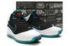 Nike LeBron 7 'Red Carpet'