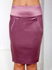 U5111-157 юбка женская