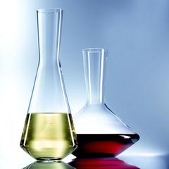 Декантер для вина 750 мл, Pure, Schott Zwiesel, фото 5