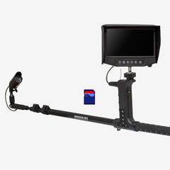 Видеодосмотровое устройство Перископ-ПРО (тип 03)