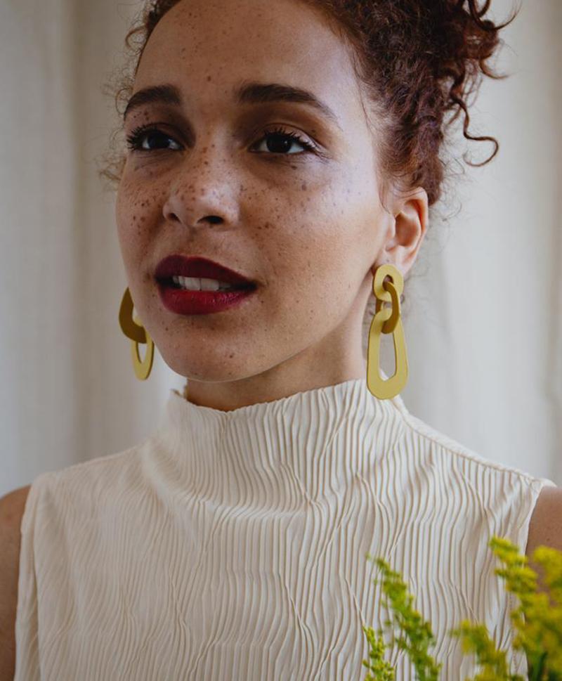 Margot-Earrings-in-Chartreu.jpg