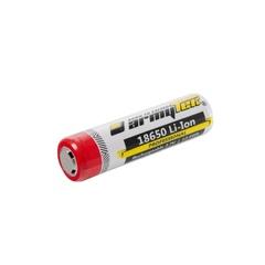 Аккумулятор Armytek Li-Ion 18650 / 3400 мАч