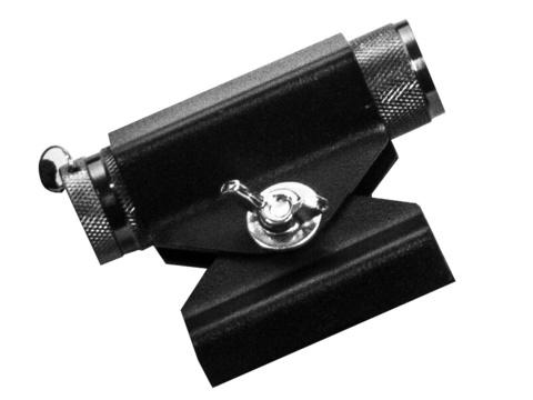 Универсальный кронштейн с фонарем для комплектов ДУ и Шмель