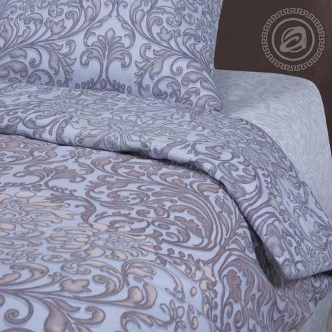 Комплект постельного белья Бенефис Премиум ХИТ