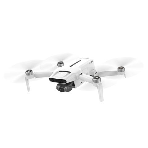 Квадрокоптер Fimi X8 Mini