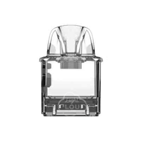 Картридж для Jellybox Nano pod by RINCOE 2.8мл