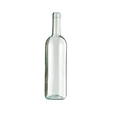 Бутылка Классик 0,5 л, 20 шт