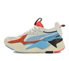 PUMA RS-X Toys 'Grey/Red/Blue'