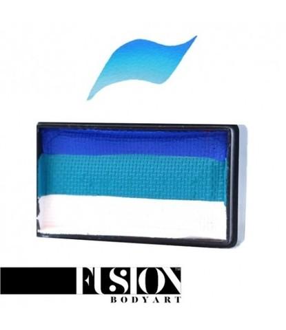Арти-кейк Fusion 30 гр морской бриз