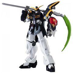Фигурка Gundam Universe: XXXG-01D Gundam Deathscythe