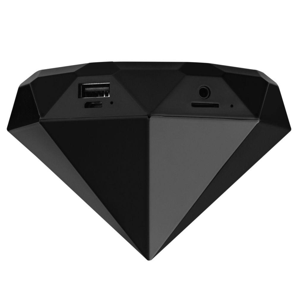 Diamond 2-in-1 Bluetooth Speaker
