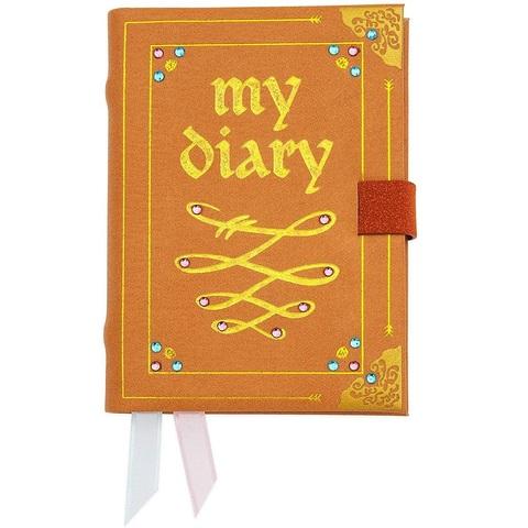 Дневник Одри. Наследники Дисней 3