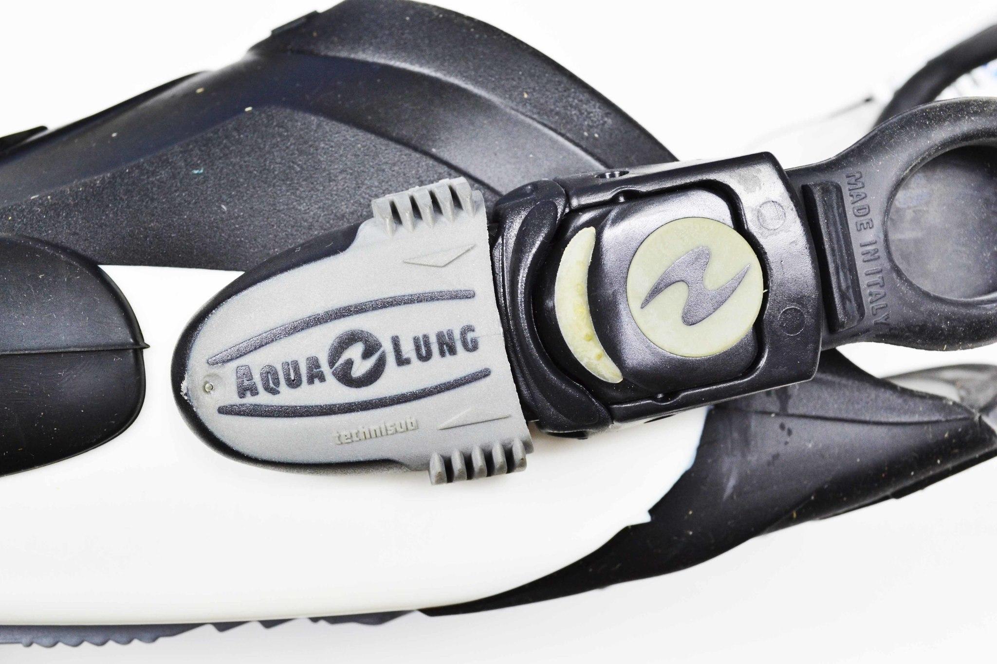 Ласты Aqua Lung Express Technisub