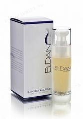 Лифтинг-сыворотка «Premium biothox time» (Eldan Cosmetics | Premium biothox time | Premium biothox-time lift essence), 30 мл