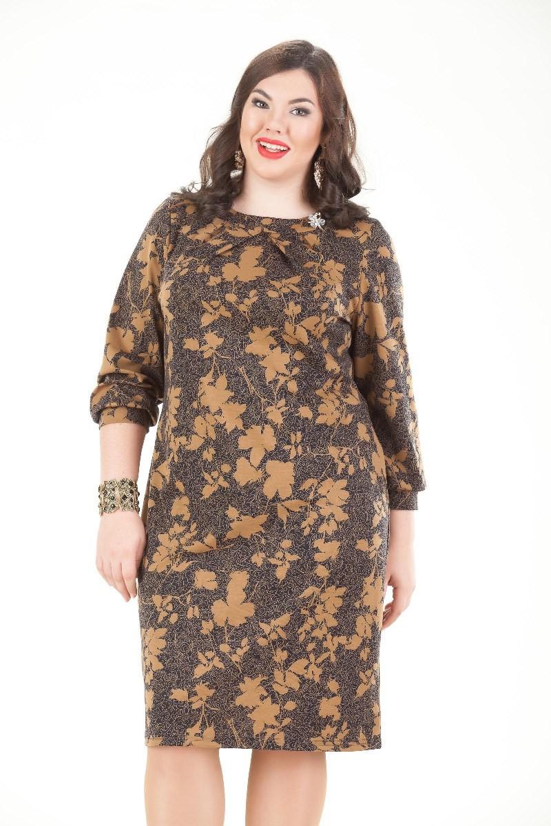 Платья Платье Жюли 1205.jpg