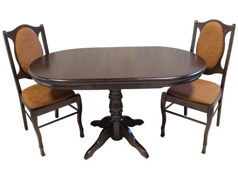 Комплект Стол 1-Лорд