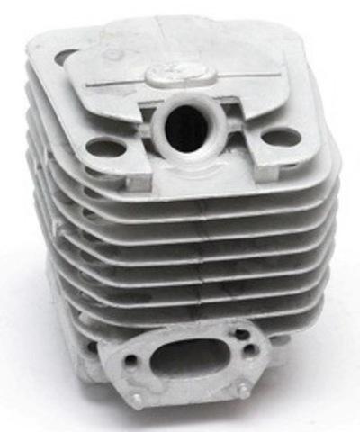 Цилиндр для бензопилы Forward FGS 3802