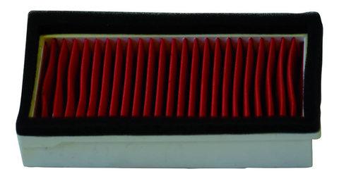 Воздушный фильтр Champion J302