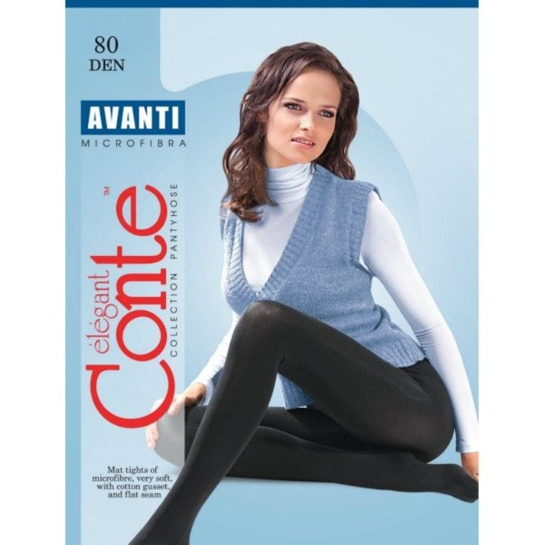 Колготки Avanti 80 Колготки import_files_23_23bfc0c4bb7111e580cd0050569c0a68_2a0f3db8204a11e880e60050569c68c2.jpg
