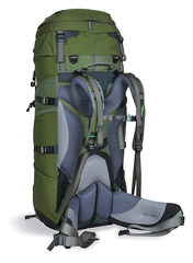 Рюкзак туристический Tatonka Bison 90