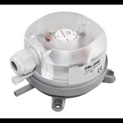 Реле давления Industrie Technik DBL-205E