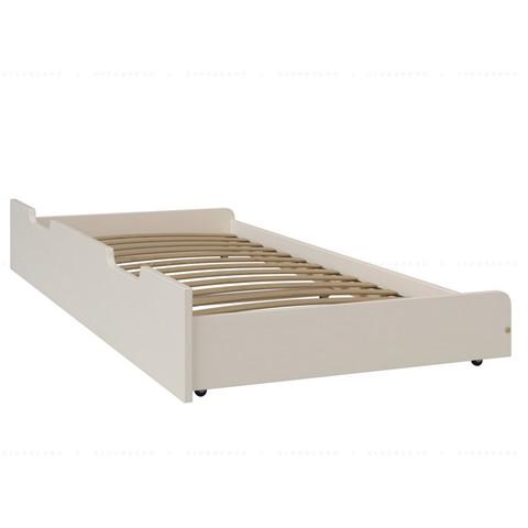 Дополнительное спальное место под матрас 80 х 180 см