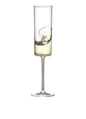 Набор из 6 бокалов для шампанского Rona «Medium», 170 мл, фото 2