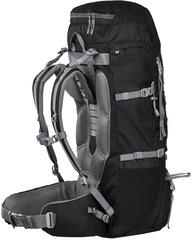 Рюкзак Trek Planet Colorado 100 черный - 2