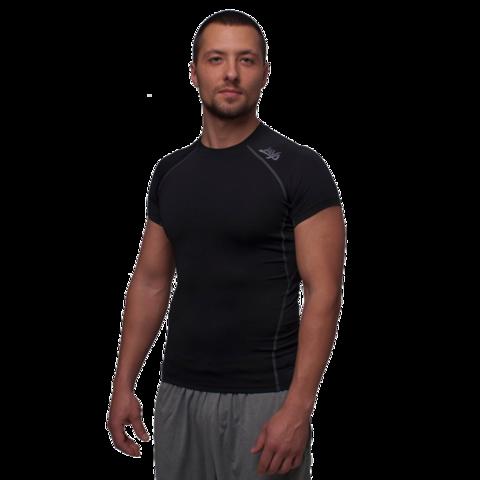 Футболки MVP