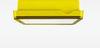 Аварийный светильник освещения эвакуационного коридора ONTEC-S – цвет желтый