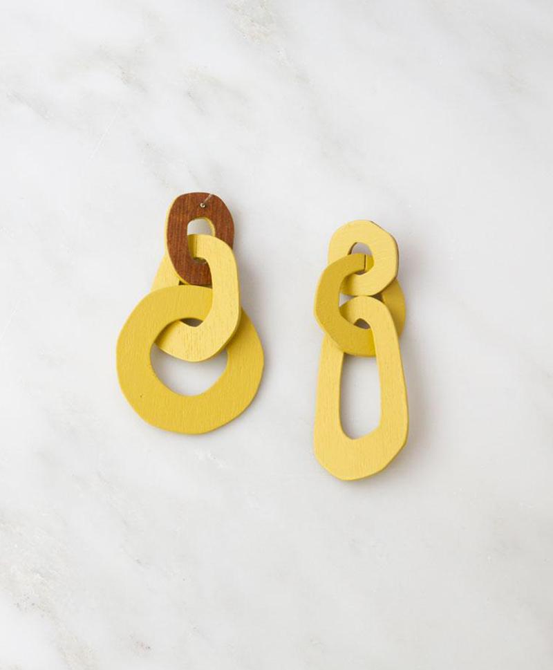Margot-Earrings-in-Chartre.jpg
