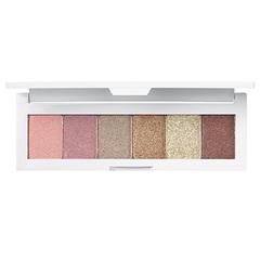 Палетка теней ATOMY Pink Brown Eyeshadow Kit 6g