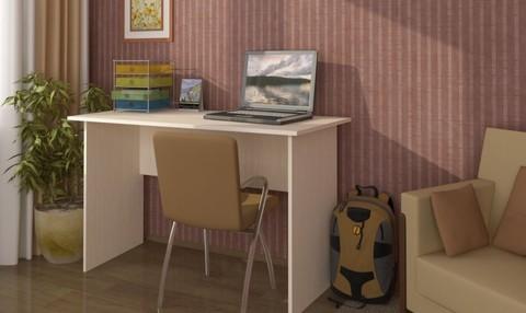 Стол письменный ПС-03, белфорт