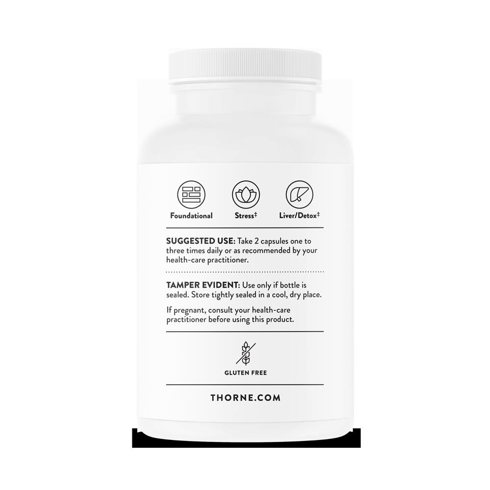 glicin-glycine-500-mg-thorne-research-250-kapsul-2