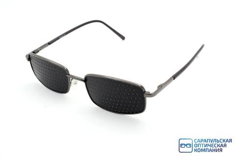 Перфорационные очки тренажеры DACCHI DC8989 C3