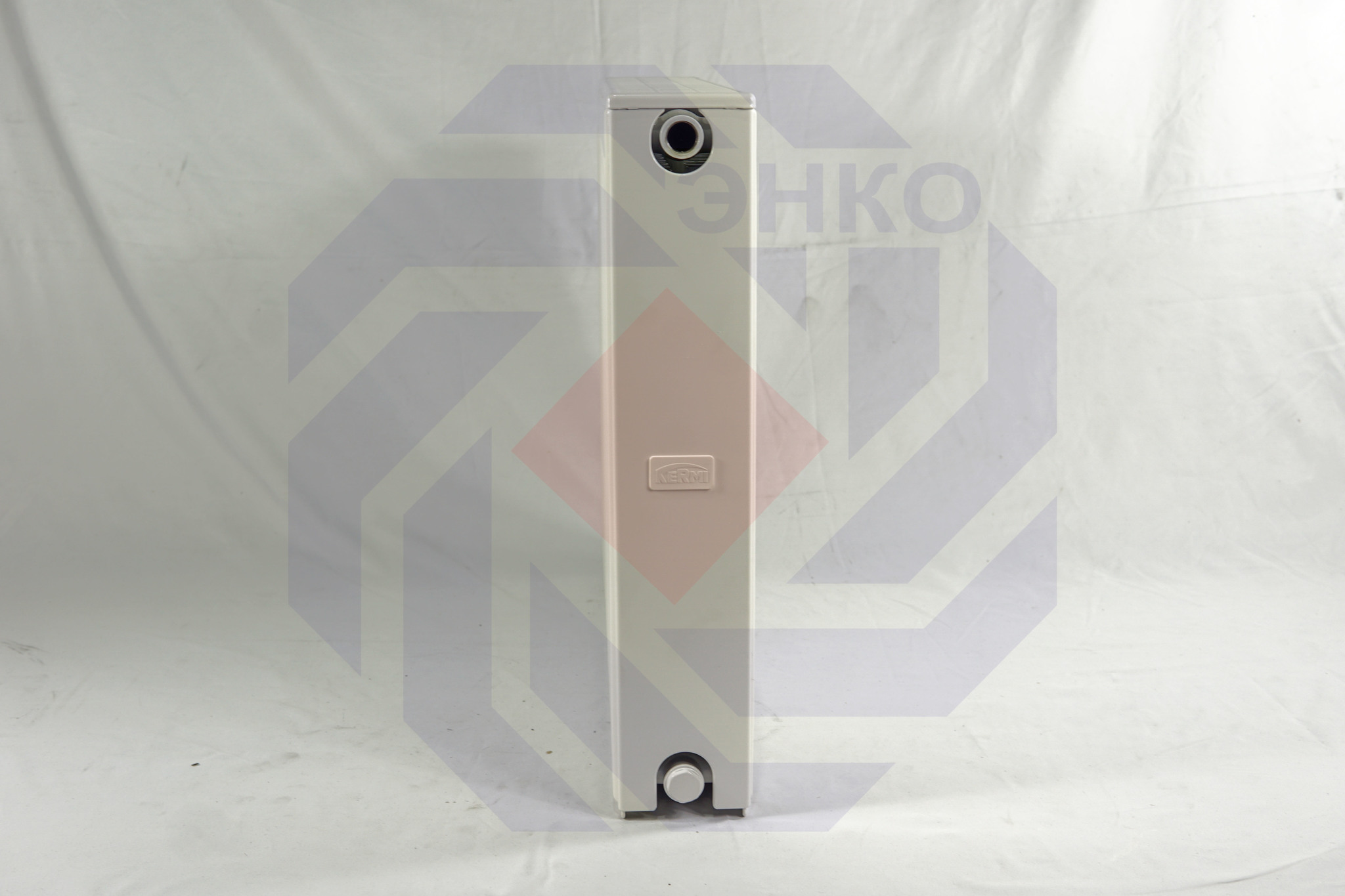 Радиатор панельный KERMI Profil-K тип 22 400⨯1100