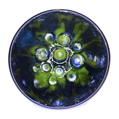 Чаша для бритья Джунгли-2