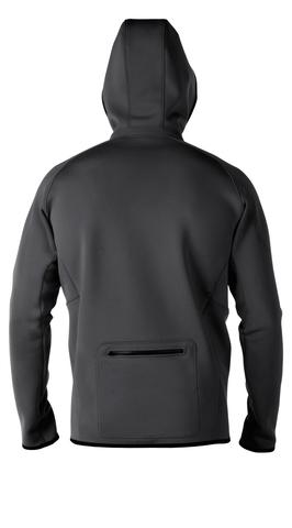 XCEL Ventiprene Jacket 2/0