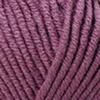 Пряжа Nako Arctic 6069 (Пыльная роза)