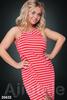 Платье - 26633