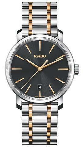 RADO R14078163