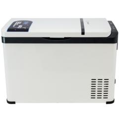 Компрессорный автохолодильник Libhof  K-30