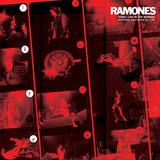Ramones / Triple J Live At The Wireless Capitol Theatre, Sydney, Australia, July 8, 1980 (Limited Edition)(LP)