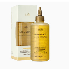 Сыворотка против выпадения волос  La'dor  DERMATICAL ACTIVE AMPOULE, 250 мл