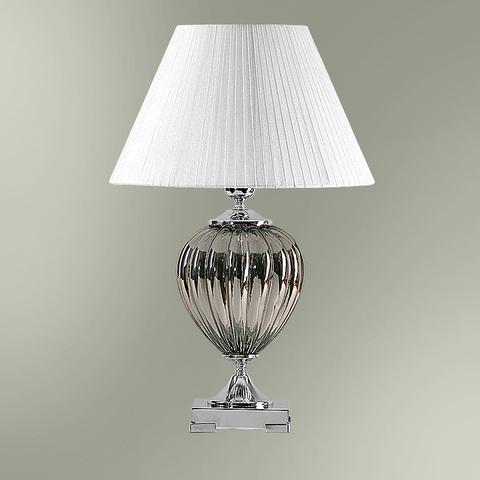 Настольная лампа 33-01/95251