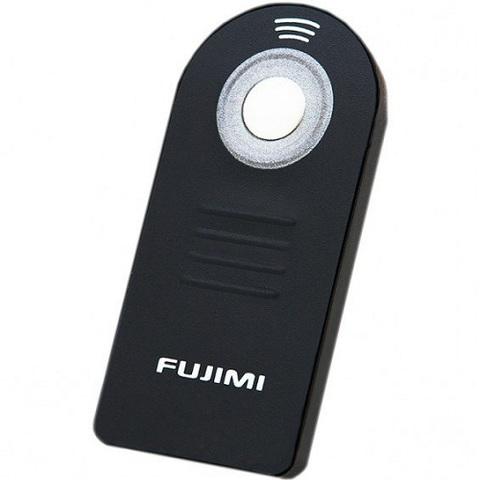 Пульт дистанционного управления Fujimi FJ-RC6C