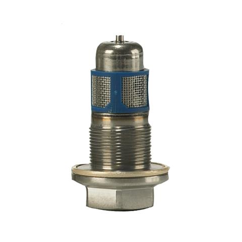 068U1034 Danfoss TUA/TUAE Клапанный узел № 4